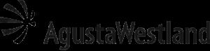 AgustaWestlandCOLORE[1] r