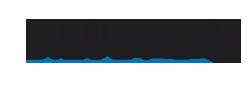 Bizjet Logo
