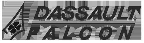 DassaultFalcon r
